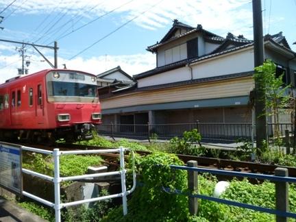 般若寺14.JPG