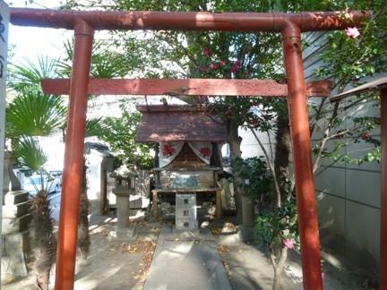 菅生神社04.JPG