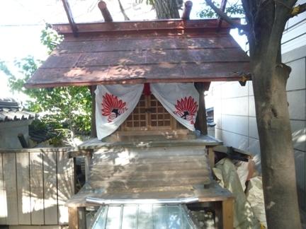 菅生神社06.JPG