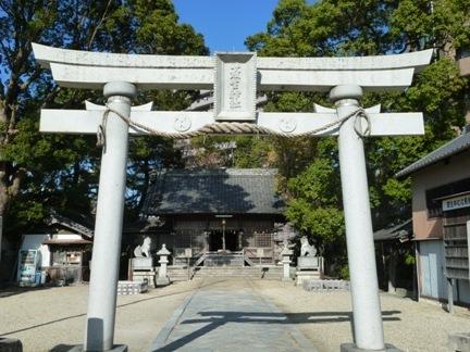 菅生神社17.JPG