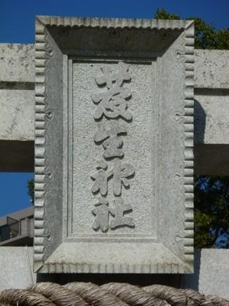 菅生神社19.JPG