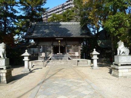 菅生神社21.JPG