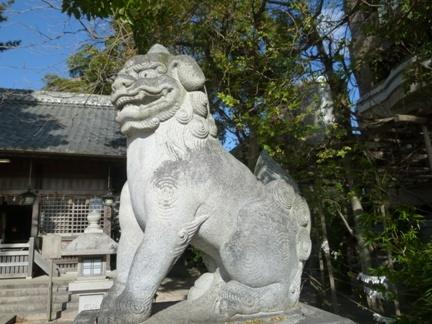 菅生神社22.JPG