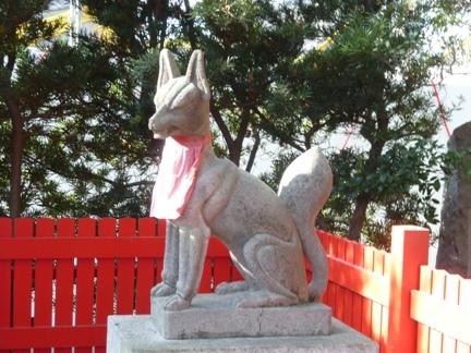 菅生神社28.JPG