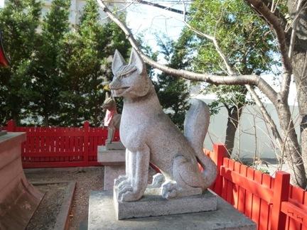 菅生神社29.JPG