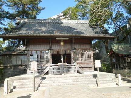 菅生神社30.JPG