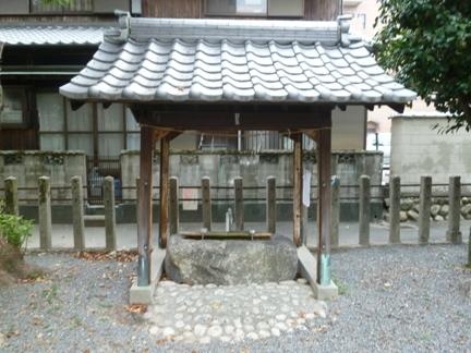 萬古神社04.JPG