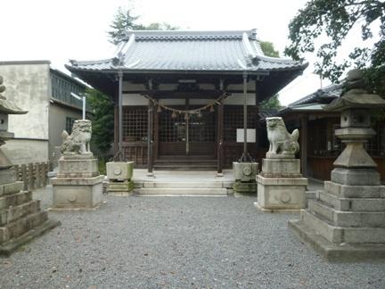萬古神社06.JPG