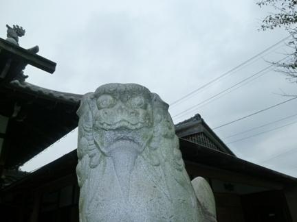 萬古神社09.JPG