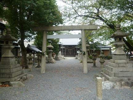 萬古神社13.JPG