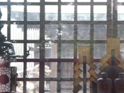 萬古神社19.JPG