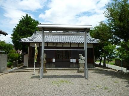 西土師神社03.JPG