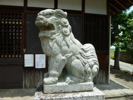 西土師神社04.JPG