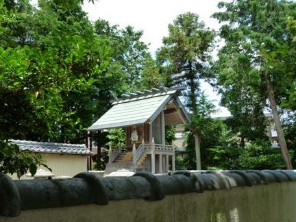 西土師神社07.JPG