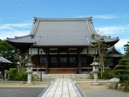 西岸寺03.JPG