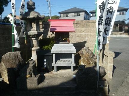 諸輪白鳥神社01.JPG