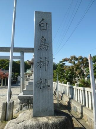 諸輪白鳥神社26.JPG