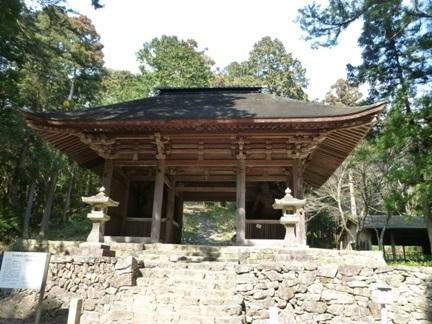 財賀寺05.JPG