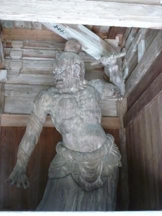財賀寺09.JPG