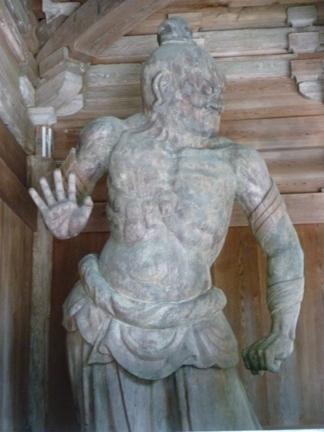 財賀寺12.JPG