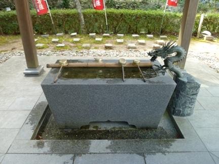財賀寺16.JPG