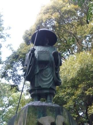 財賀寺22.JPG