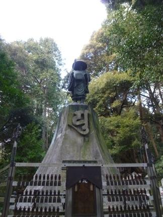 財賀寺23.JPG