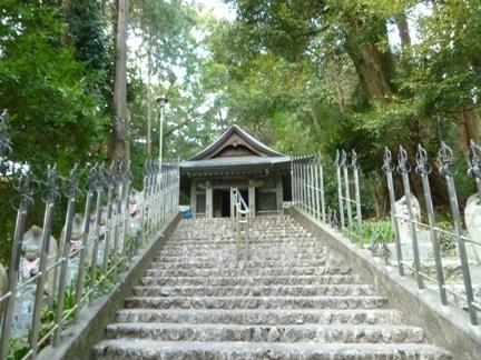 財賀寺25.JPG