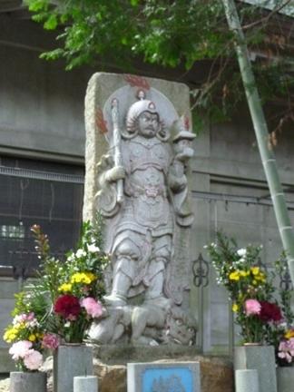財賀寺35.JPG