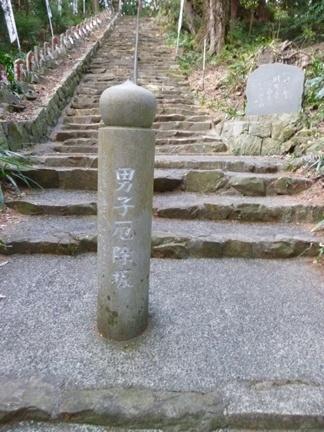 財賀寺37.JPG