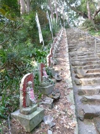 財賀寺39.JPG