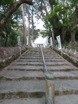 財賀寺40.JPG