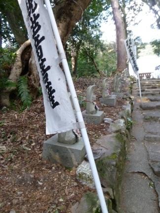 財賀寺43.JPG