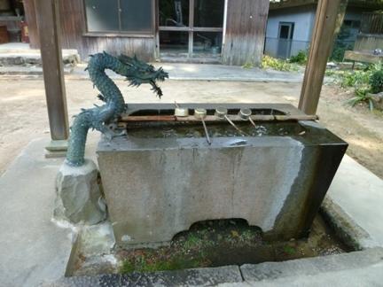 財賀寺47.JPG