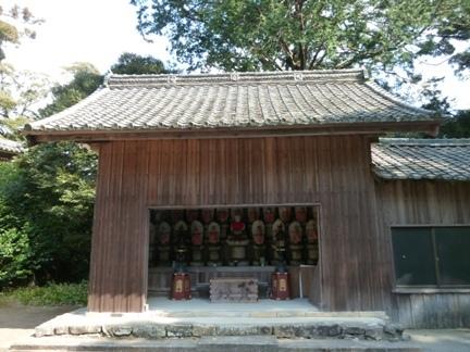 財賀寺49.JPG