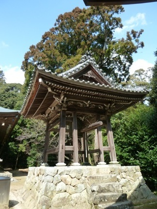 財賀寺52.JPG