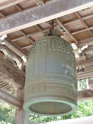 財賀寺53.JPG