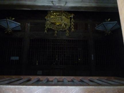 財賀寺58.JPG
