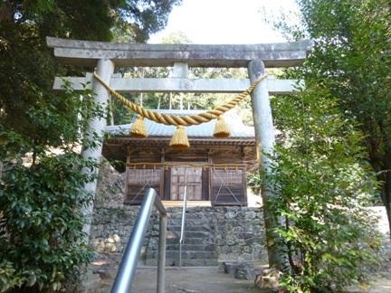財賀寺60.JPG
