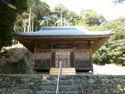 財賀寺61.JPG