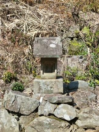 財賀寺62.JPG