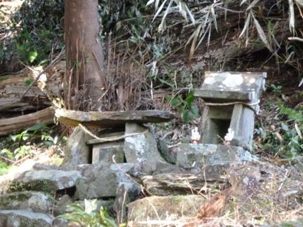 財賀寺63.JPG