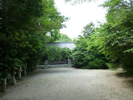 赤堀八阪神社13.JPG