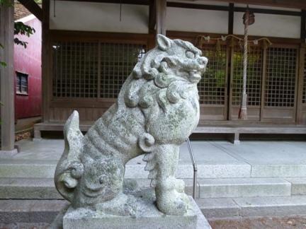 赤堀八阪神社22.JPG