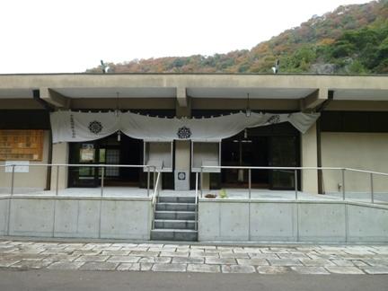 迫間不動尊34.JPG