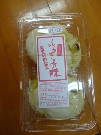道の駅 うすずみ桜の里・ねお22.JPG