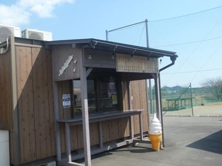 道の駅 むげ川03.JPG