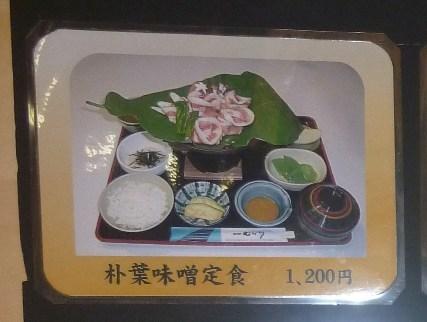 道の駅 むげ川37.jpg