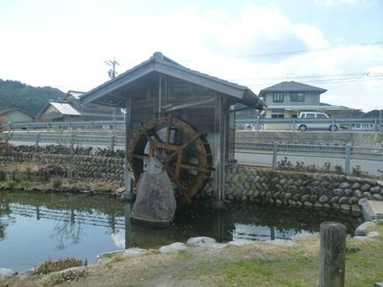 道の駅 むげ川44.JPG