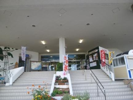 道の駅 パーク七里御浜03.JPG